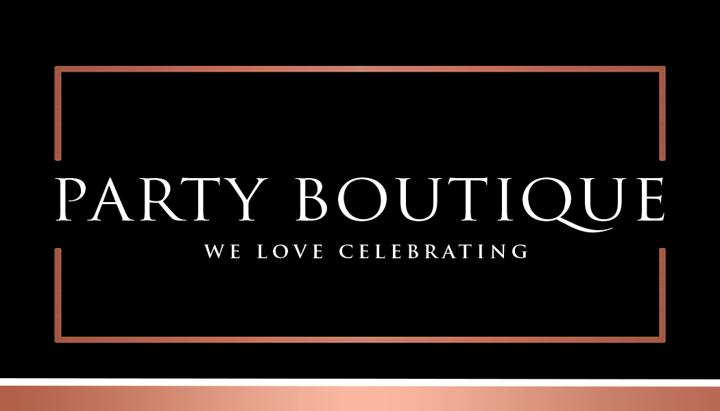 The Party Boutique