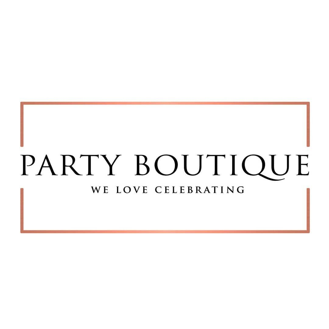 Party Boutique Antwerp